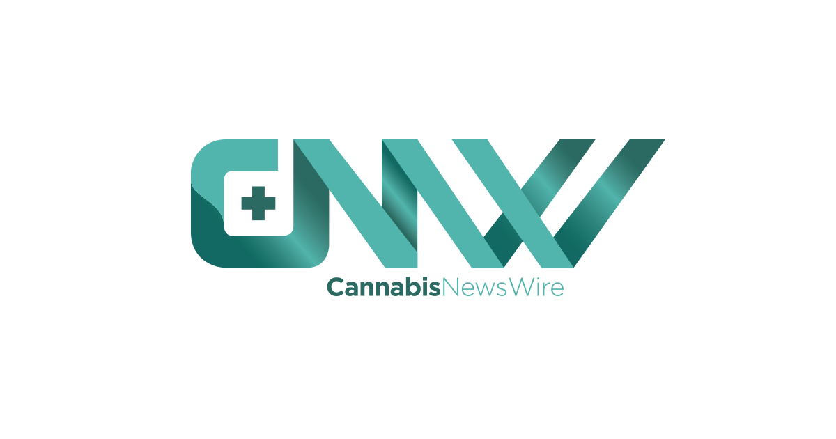 420 with CNW — Legal Cannabis Cultivators Look Back on a Challenging 2020